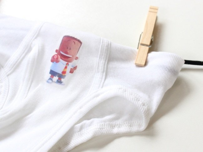 white-boys-underwear-on-a-clothesline-with-captain-underpants-characters