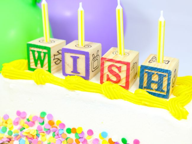 wish-birthday-candles-cake-confetti