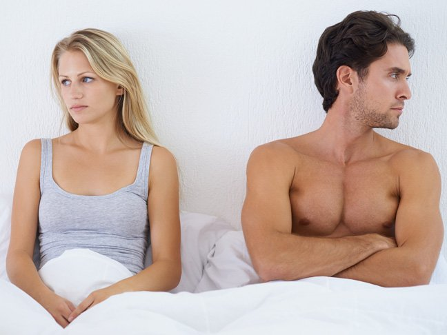 how-we-handle-relationship-catastrophes