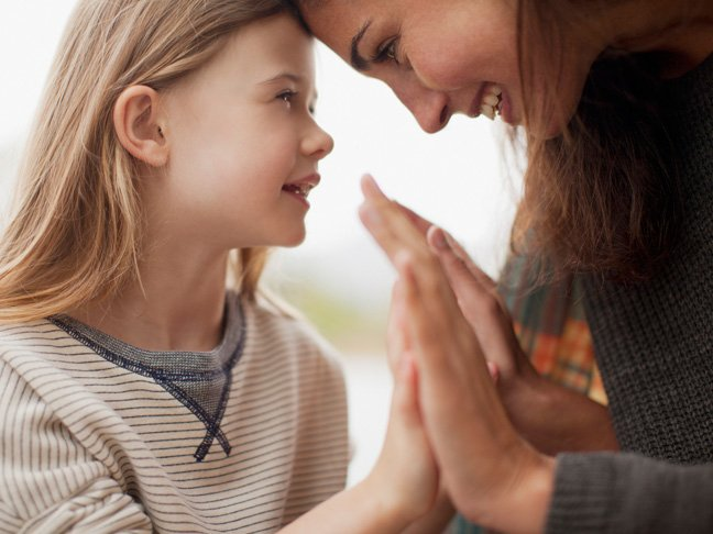 secrets-of-confident-moms