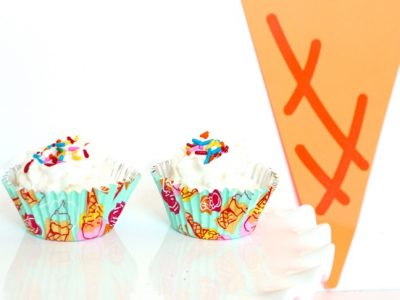 ice-cream-cupcakes-with-sprinkles