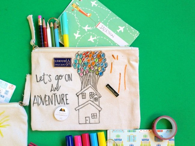 diy-travel-pouch-and-airplane-journal-pin-balloons-up-house
