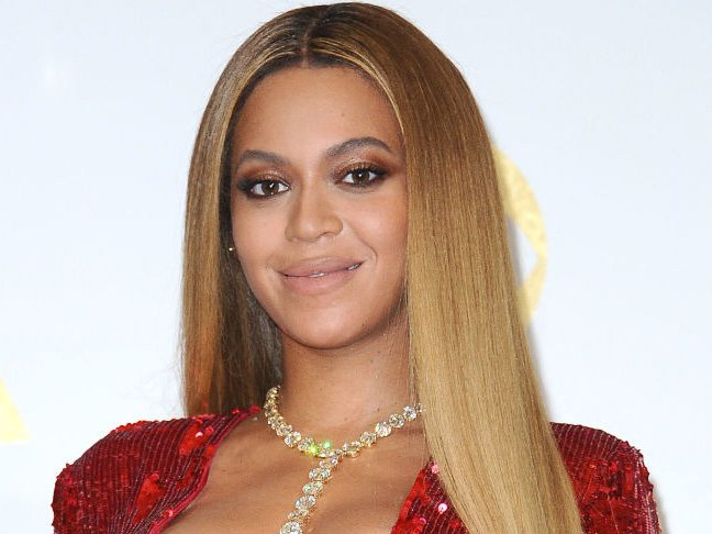beyonce-gives-birth-to-twins