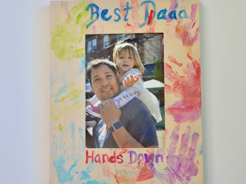 father's day 648x486