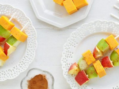 fruit-cheeses-kabobs