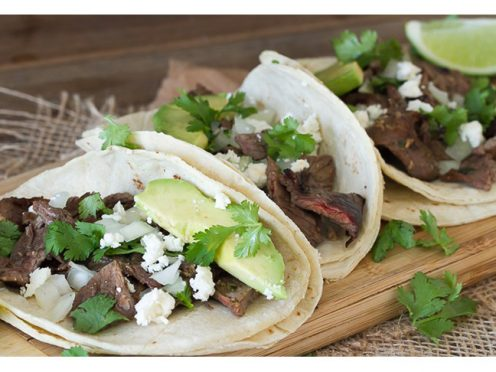 steak-taco-recipe