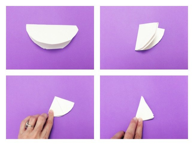 3 Crafty Ways with Paper Plates