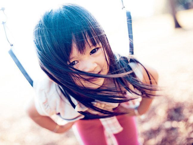 chinese girl names with beautiful meanings