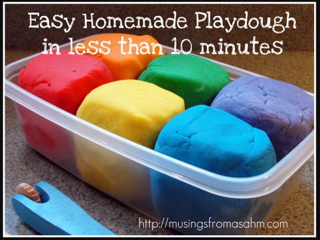 29 Incredibly Fun Indoor Games For Kids Momtastic