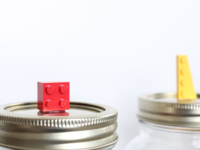 mason-jar-with-red-lego