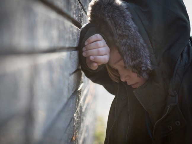 Understanding Bullying: What Every Parent Needs To Know