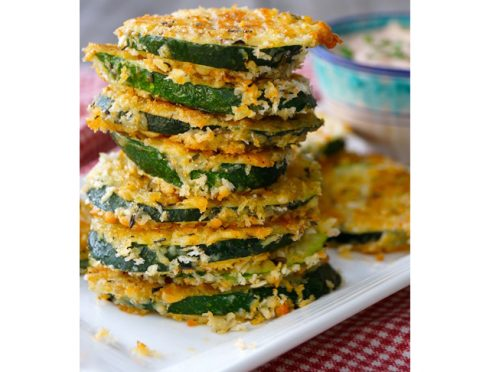 baked-zucchini-chips