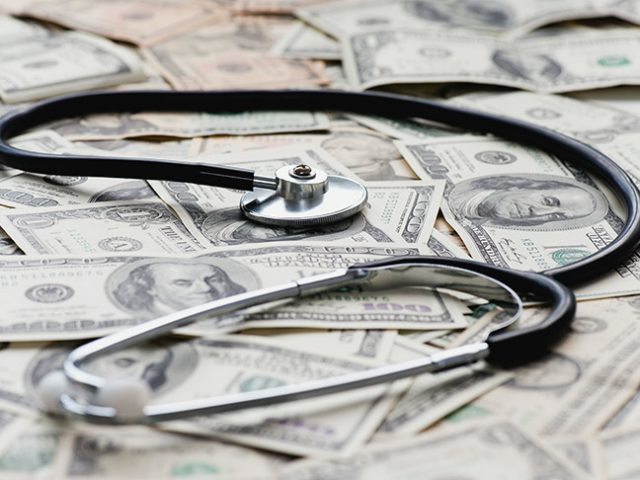 Is Tiptoeing Toward Short-Term Health Plans 'a Step in the Wrong Direction'?