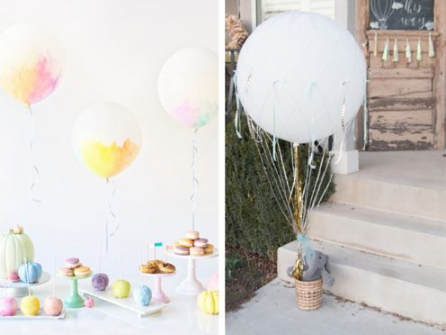 baby-shower-decor-balloon-ideas
