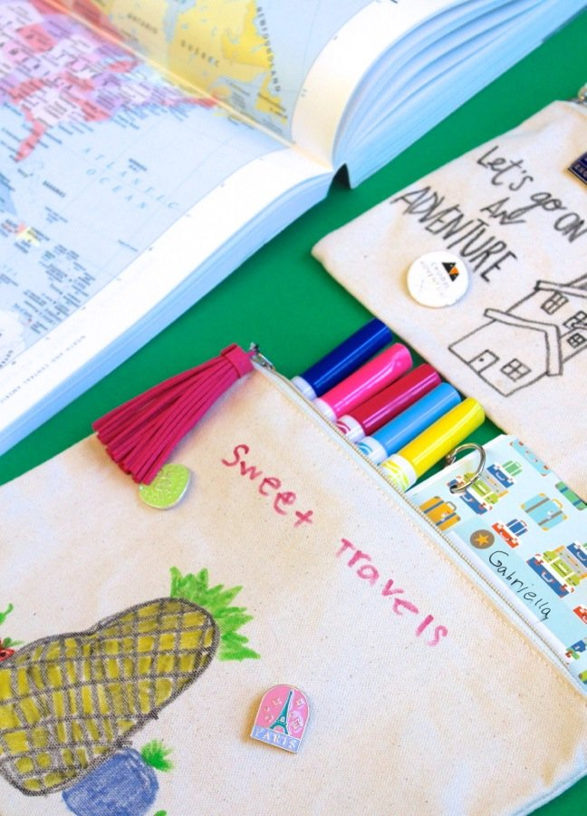 sweet-travels-diy-journal-for-kids