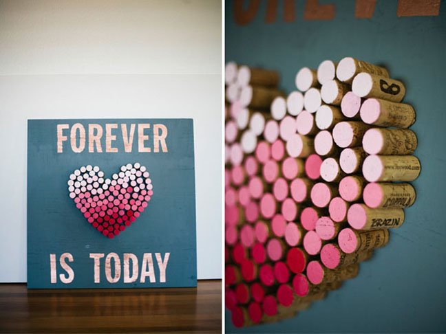11 Creative & Easy Wine Cork Crafts (Because You Are Stuck At Home)