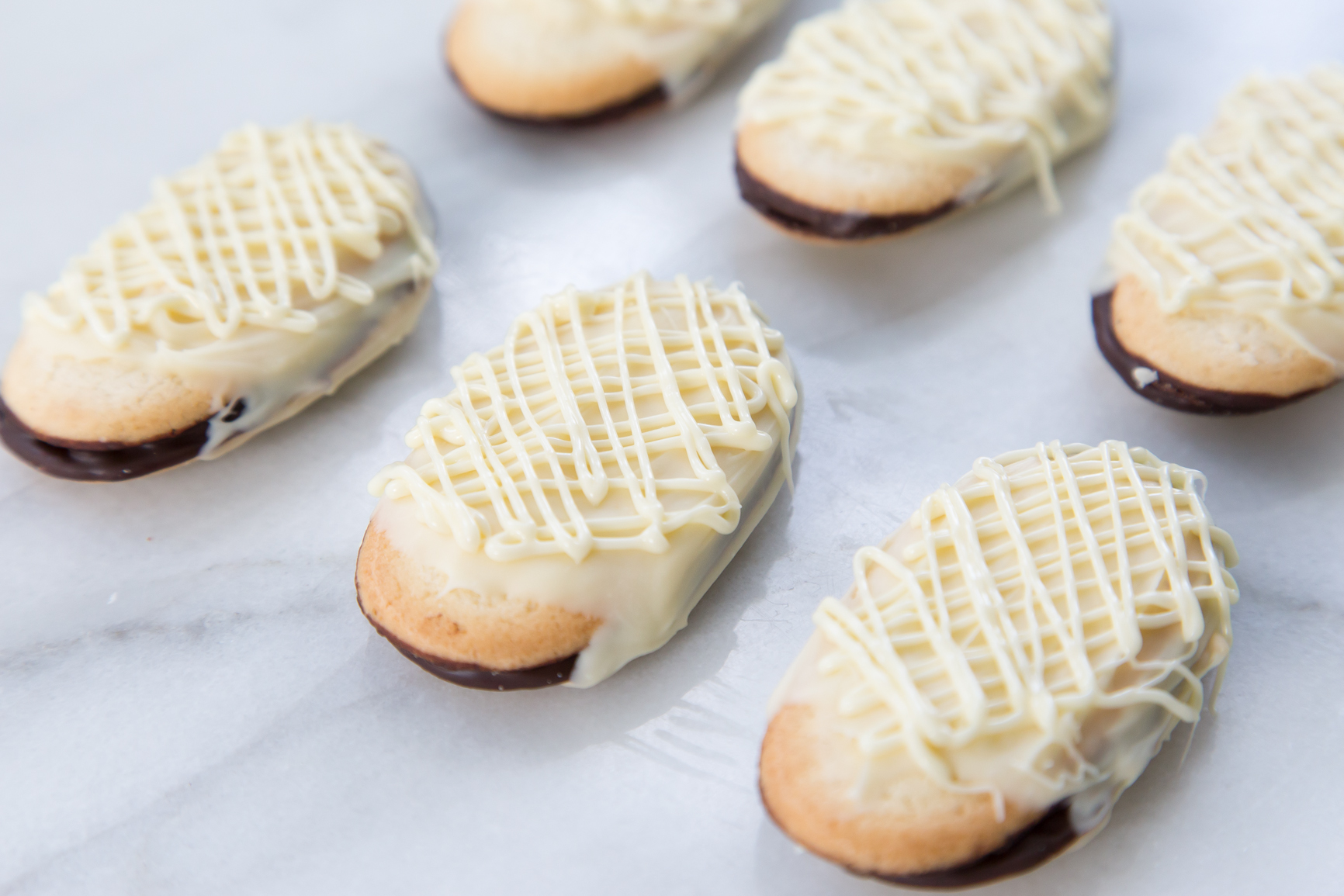 The Easiest No Bake Halloween Cookies You Will Ever Make