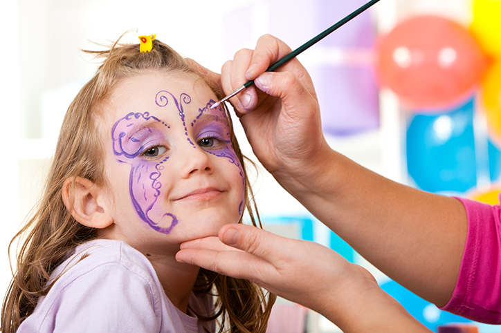 Kids' Birthday Party Hacks: Easy Ways to Take Your Party to the Next Level
