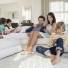 Make Your Microfiber Couch Look like New