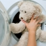 Turn Your Washing Machine or Dishwasher into a Toy Cleaner