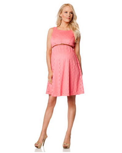 Cute maternity clothes that don't cost a fortune—does this sound like a dream come true? At Mommylicious Maternity, we firmly believe that women deserve to feel stylish, beautiful, and comfortable throughout their entire pregnancy.