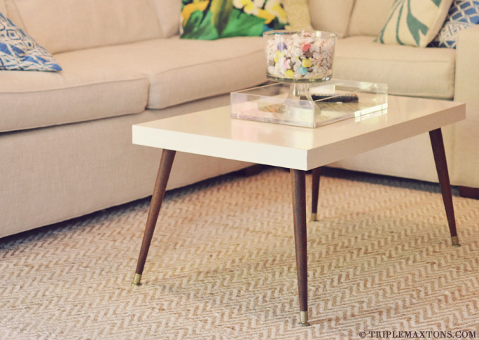101 Epic Ikea Hacks For Your Home. SaveEnlarge · Coffee Table ...