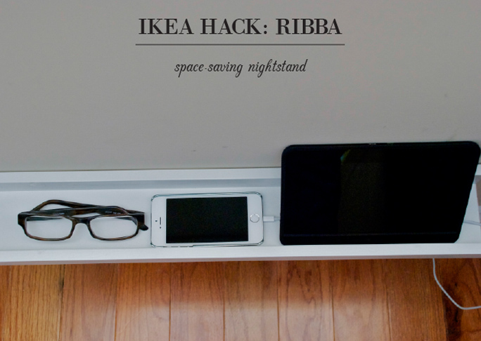 101 Epic IKEA Hacks For Your Home