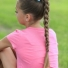Great Anytime: Pony Braid