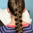 Great Anytime: Twisted Braid