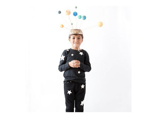 asteroid costume for kids - 500×500