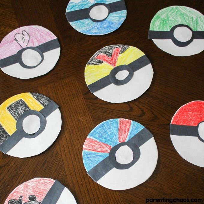 15 Best Paper Plate Crafts For Kids