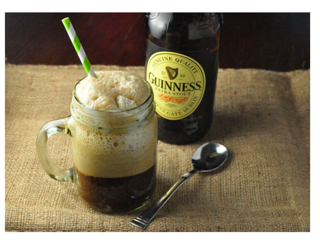 17 Recipes That Feature Baileys & Guinness for St. Patrick ...