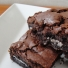Outrageous Oreo Brownies