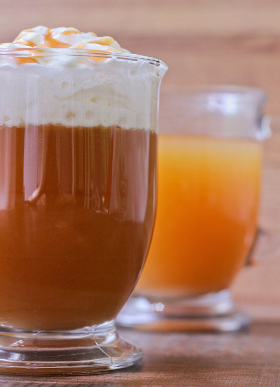 how to make iced coffee like mcdonalds at home