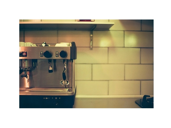 Functional Kitchen Extras