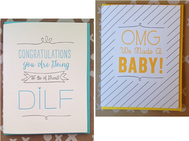 41 Creative Ways to Tell Your Husband Youre Pregnant – Surprise Baby Announcement Ideas