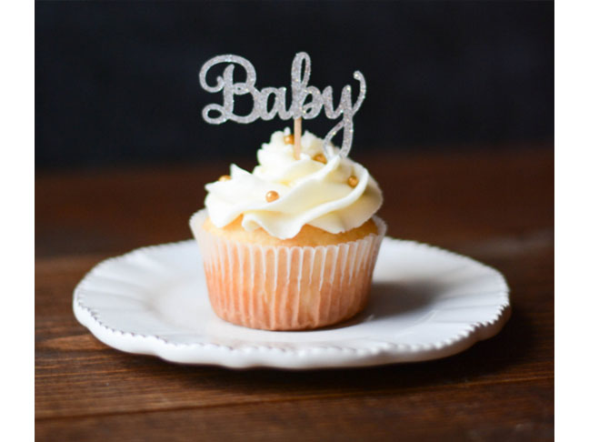41 Creative Ways to Tell Your Husband You're Pregnant