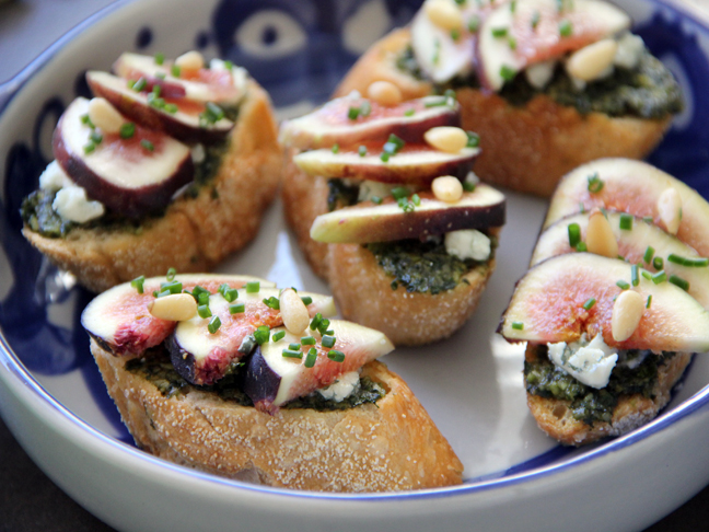 Amazing Appetizers to Serve at Your Cocktail Party - Momtastic
