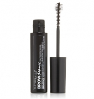Best Foolproof Mascara