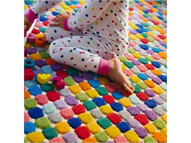 rug for playroom. jellybean rug for playroom a