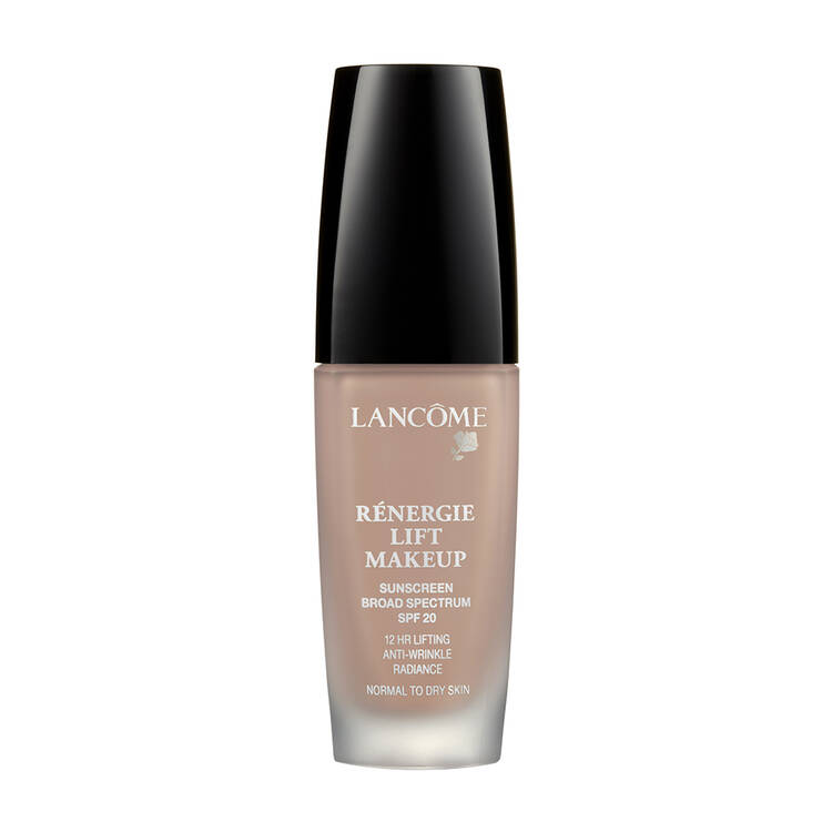 Lancôme Renergie Lift Makeup Foundation