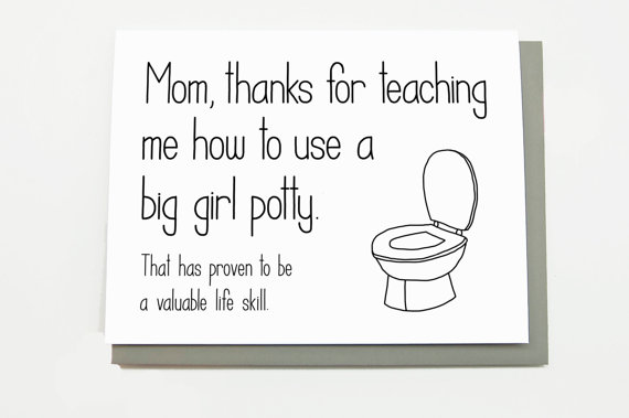 Funny mothers day cards our favourites from etsy buy this mothers day card via dickensink on etsy m4hsunfo