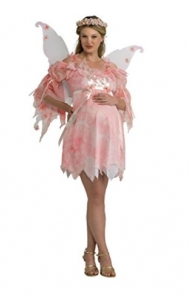 Mommy To Be Maternity Fairy