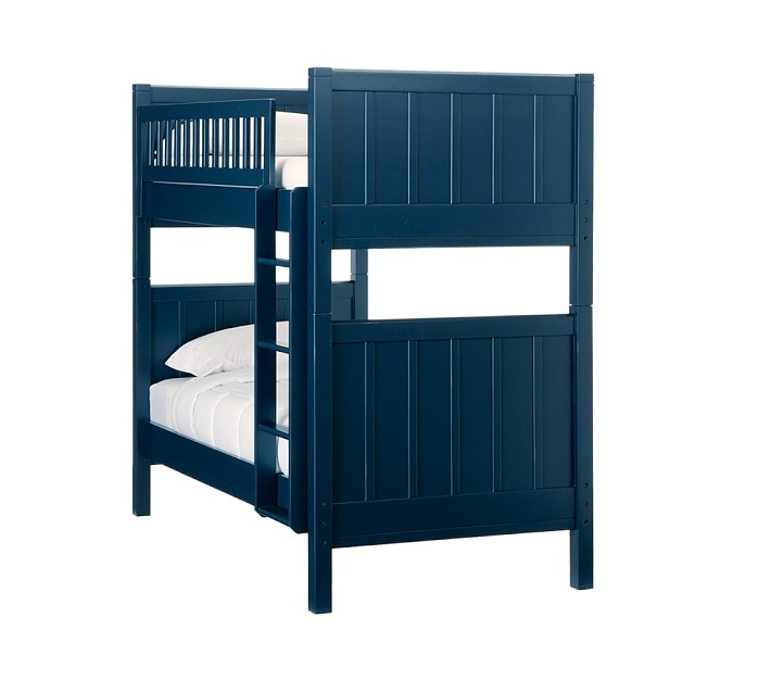 9 Best Most Stylish Bunk Beds For Kids