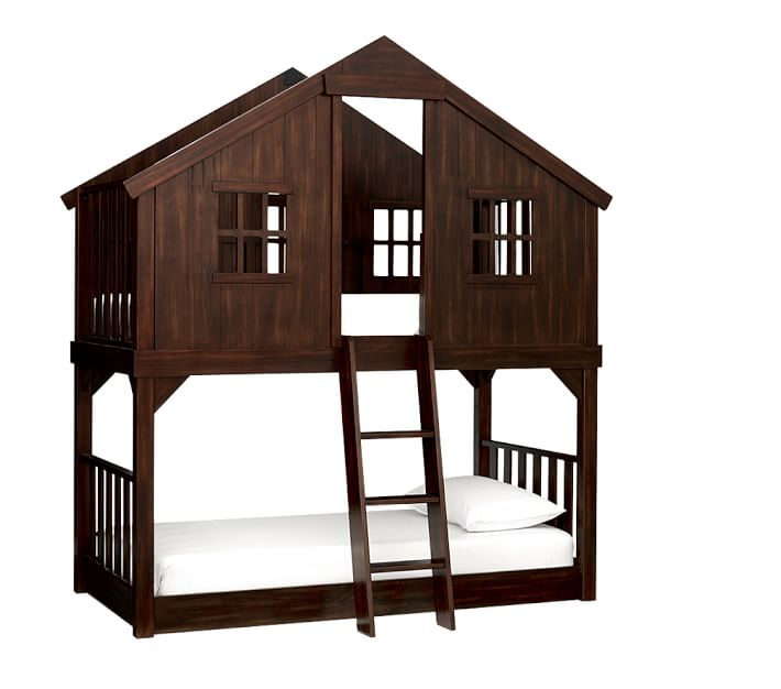 9 Best & Most Stylish Bunk Beds for Kids