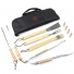 Personalized BBQ Grill Tools