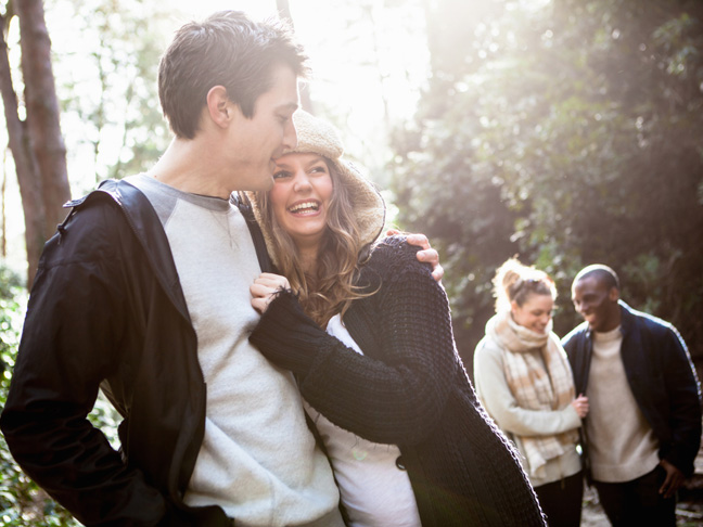 Pre Baby Bucket List 31 Things Every Couple Should Do