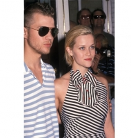 Reese Witherspoon & Ryan Philipe