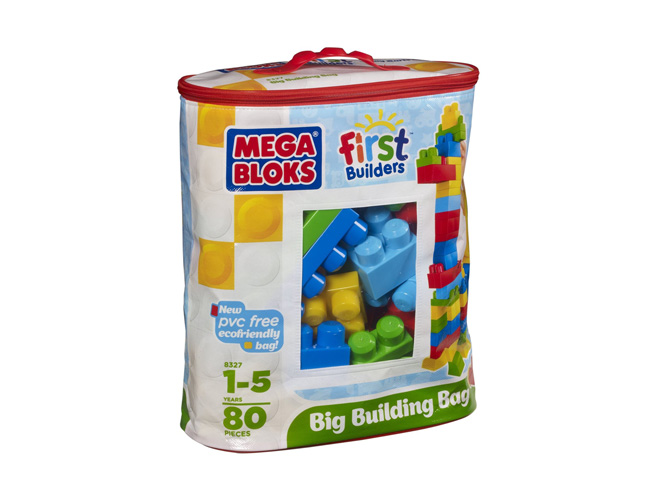 Best Toys For Boys Age 10 : The hottest toys for boys age