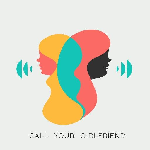 Call Your Girlfriend